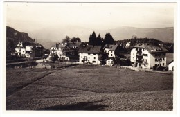I - Soprabolzano - - Bolzano (Bozen)