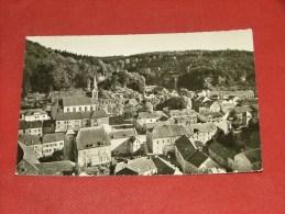 LAROCHETTE  -  Vue Générale Prise Du Château - Larochette