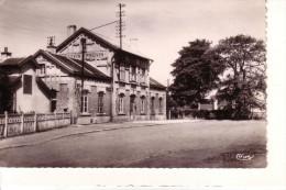 PROVIN  BAUVIN - France