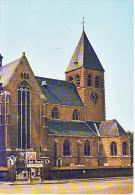 Zoersel Kerk Sint-Elisabeth - Zoersel