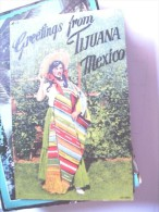 Mexico Tijuana - Mexico
