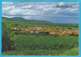 C.P.M. Beblenheim - Andere Gemeenten