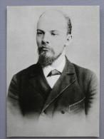 Lenin   / The Russian Revolution / La Révolution Russe - Historische Figuren