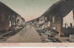 COLON - Panama