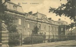 Hasselt La Gendarmerie - Hoeselt