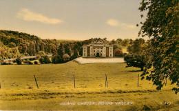 Irlande - Meath - Slane Castle - Boyne Valley - Bon état - Meath