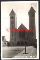 GELEEN-LUTTERADE R.K. Kerk 1951 - Netherlands