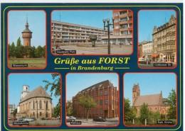 Forst - Forst