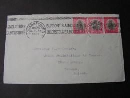 == Africa Cv, 1929 - Südafrika (1961-...)