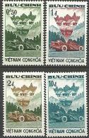 VIETNAM DU SUD  N � 184/7 NEUF* TTB
