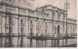 SANTIAGO ( Palais De La Moneda ) - Chili