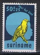 Suriname Y/T 698 (0)