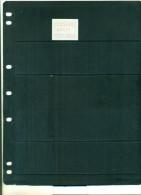 AFRIQUE DU SUD TIMBRES DE DISTRIBUTEURS PAARL 300 1 VAL NEUF - Vignettes D'affranchissement (Frama)