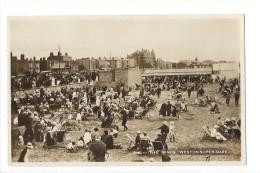 9944 - The Sands Weston-Super-Mare - Weston-Super-Mare