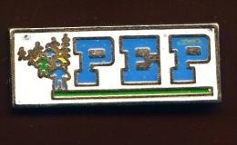 """59 LILLE """"  A.D.    P.E.P. """"   Vt Pg16 - Steden"""