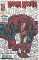 DARK REIGN  N° 12 -   MARVEL FRANCE  2010 - Marvel France