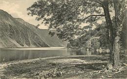 Royaume-Uni - Ecosse - Argyllshire - Pass Of Brander , Loch Awe - Bon état Général - Argyllshire