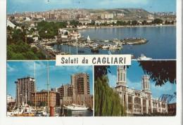 81979 CAGLIARI SARDEGNA - Cagliari
