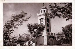 NIS (Jugoslavia) - 1955, 2 Fach Frankiert - Jugoslawien