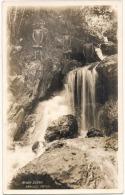 MAFULU Papua - Animée  -papouasie Nouvelle Guinée  - écrite 1913 RARE - Papua New Guinea