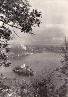 BLED (Jugoslavia) - 1958 - Jugoslawien