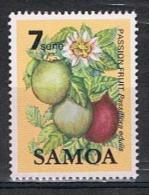 Samoa Y/T 541 (**) - Samoa