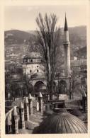 SARAJEVO (Jugoslavia) 1955 - Begoza ..., 2 Fach Frankiert - Jugoslawien