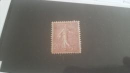 LOT 215303 TIMBRE DE FRANCE NEUF* N�131 VALEUR 77 EUROS