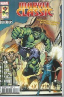 MARVEL CLASSIC  N° 8  -   MARVEL FRANCE  2012 - Marvel France