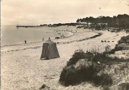 CPA-1961-17-ILE OLERON-BOYARDVILLE-LA PLAGE-BE - Ile D'Oléron
