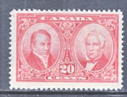 Canada 148  (o) - 1911-1935 Reign Of George V