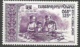 LAOS PA  N�  87 NEUF** TTB / MNH