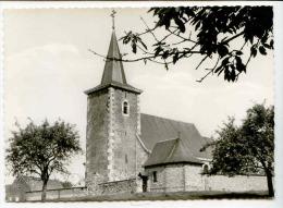E3770  - FOURON - SAINT - PIERRE  -  église 16e Siècle - Voeren