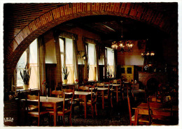 E3788  -  FOURON-LE-COMTE  -  Maison De Repos - Salle à Manger - Voeren