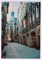 44b51CpmNANTES Rue Piétonne - Nantes