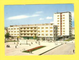 Postcard - Macedonia, Kumanovo    (V 22659) - Macedonia