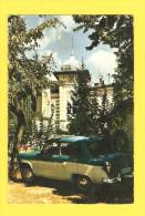 Postcard - Bosnia, Bosanska Gradiška    (V 22681) - Bosnia And Herzegovina