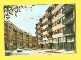 Postcard - Croatia, Knin    (V 22697) - Croazia