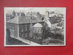 RPPC-> Iceland-- Sold As Is  Not Flat Creases -ref 1427 - Iceland