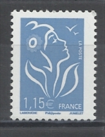FRANCE -   N°YT 3970 NEUF** - 2006 - COTE YT: 2.50€ - Unused Stamps