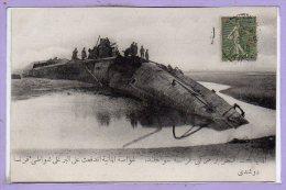 MONDE ? - Cartes Postales