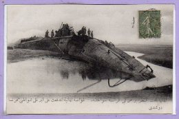 MONDE ? - Postcards