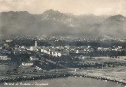 Marina Di Carrara (D-A70) - Carrara