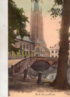 ANVERS     * - Belgio