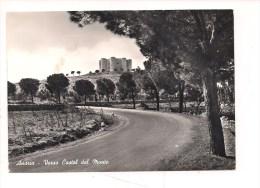 M2022 PUGLIA Andria Bari 1962 Viaggiata - Andria