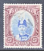 Kedah 48  (o) - Kedah