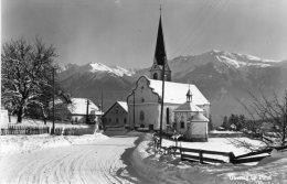 HOTEL TYROL -Obsteig Tirol - Österreich