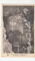 BF19269 Salle De Abime Et Grottes De Comblain Au Pont  Belgium  Front/back Image - Comblain-au-Pont