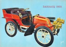 DARRACQ 1902 / TEUF TEUF - Cartes Postales