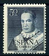 Nº  1102 - 1951-60 Nuovi